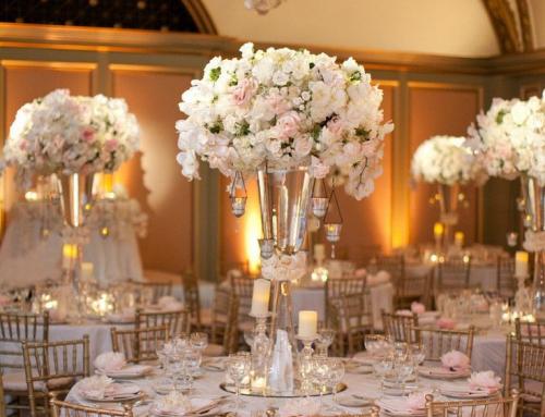 Vous hésitez à faire appel à une wedding planner, voici quelques informations qui vous seront utiles: