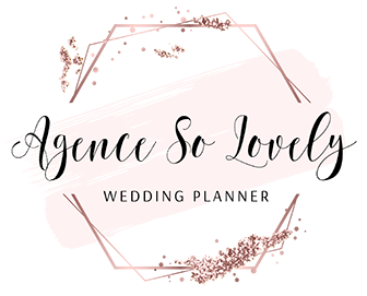 AGENCE SO LOVELY Logo